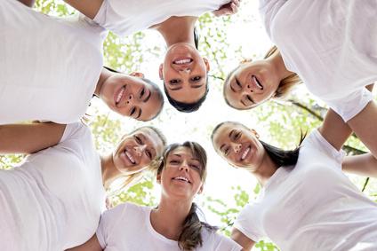 Hormones - a Functional Medicine Approach