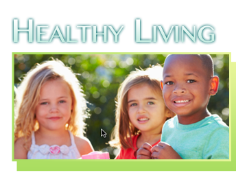 Crossing Back To Health Healthy Living Tips